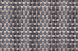 SV 3%  SCREEN VISION 0110 Grey Sable