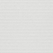 Fabrics Transparent ACOUSTICS Acoustis® 50 0202 White