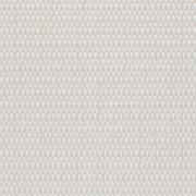 Fabrics Transparent ACOUSTICS Acoustis® 50 0220 Sahara