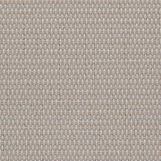 Fabrics Transparent ACOUSTICS Acoustis® 50 0710 Sandstone