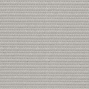 Fabrics Transparent ACOUSTICS Acoustis® 50 0720 Silver