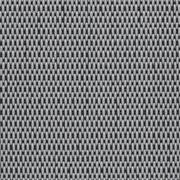 Fabrics Transparent ACOUSTICS Acoustis® 50 0730 Slate Grey