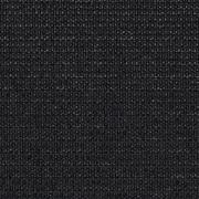 Fabrics Transparent ACOUSTICS Acoustis® 50 3030 Black