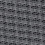 Fabrics Blackout BLACKOUT 100% Satiné 21154 0101 Grey