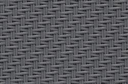 Satiné 21154  BLACKOUT 100% 0101 Grey