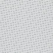 Fabrics Blackout BLACKOUT 100% Satiné 21154 0202 White