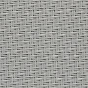Fabrics Occultant BLACKOUT 100% Satiné 21154 0707 Pearl
