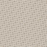 Fabrics Occultant BLACKOUT 100% Satiné 21154 2020 Linen