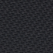 Fabrics Occultant BLACKOUT 100% Satiné 21154 3030 Charcoal