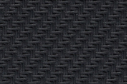 Satiné 21154  BLACKOUT 100% 3030 Charcoal