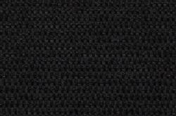 Flocké 11201  BLACKOUT 100% 606 Black
