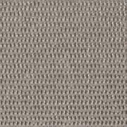 Fabrics Blackout BLACKOUT 100% Flocké 11201 609 Loutre
