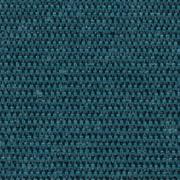 Fabrics Occultant BLACKOUT 100% Flocké 11201 614 Pétrole