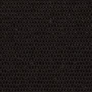 Fabrics Blackout BLACKOUT 100% Flocké 11201 617 Chêne