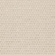 Fabrics Occultant BLACKOUT 100% Flocké 11201 618 Mississipi