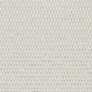 Fabrics Blackout BLACKOUT 100% Flocké 11201 623 Sahel