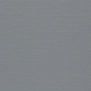 Fabrics Blackout BLACKOUT 100% Karellis 11301 608 Chartreux