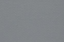 Karellis 11301  BLACKOUT 100% 608 Chartreux