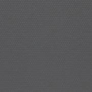 Fabrics Occultant BLACKOUT 100% Karellis 11301 609 Loutre