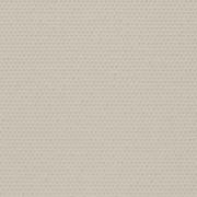 Fabrics Occultant BLACKOUT 100% Karellis 11301 618 Mississippi