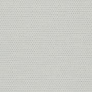 Fabrics Occultant BLACKOUT 100% Karellis 11301 623 Sahel
