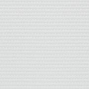 Fabrics Blackout BLACKOUT 100% Kibo 8500 0202 White