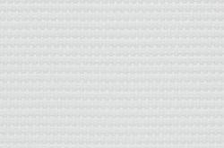 Kibo 8500  BLACKOUT 100% 0202 White