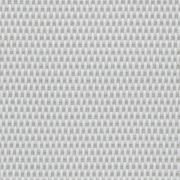 Fabrics Occultant BLACKOUT 100% Kibo 8500 0207 White Pearl