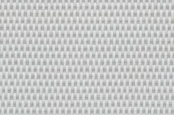 Kibo 8500  BLACKOUT 100% 0207 White Pearl