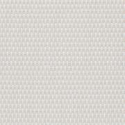 Fabrics Blackout BLACKOUT 100% Kibo 8500 0220 White Linen