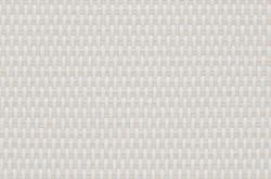 Kibo 8500  BLACKOUT 100% 0220 White Linen