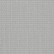 Fabrics Blackout BLACKOUT 100% Kibo 8500 0707 Pearl