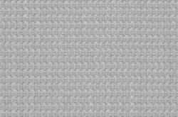 Kibo 8500  BLACKOUT 100% 0707 Pearl