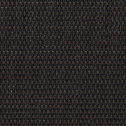 Fabrics Blackout BLACKOUT 100% Kibo 8500 3006 Charcoal Bronze