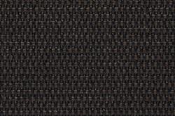 Kibo 8500  BLACKOUT 100% 3006 Charcoal Bronze