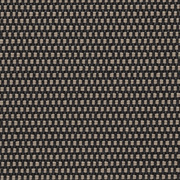 Fabrics Blackout BLACKOUT 100% Kibo 8500 3010 Charcoal Sable