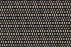 Kibo 8500  BLACKOUT 100% 3010 Charcoal Sable