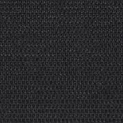 Fabrics Blackout BLACKOUT 100% Kibo 8500 3030 Charcoal
