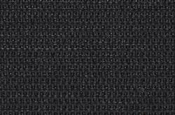 Kibo 8500  BLACKOUT 100% 3030 Charcoal