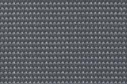 Kibo 8500  BLACKOUT 100% 0101 Grey