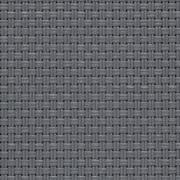 Fabrics Transparent EXTERNAL SCREEN CLASSIC Natté 4503 0101 Grey