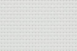 Natté 4503  EXTERNAL SCREEN CLASSIC 0202 White