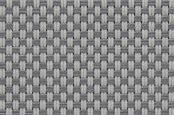 Natté 4503  EXTERNAL SCREEN CLASSIC 0701 Pearl Grey