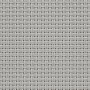 Fabrics Transparent EXTERNAL SCREEN CLASSIC Natté 4503 0707 Pearl