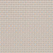 Fabrics Transparent EXTERNAL SCREEN CLASSIC Natté 4503 0710 Pearl Sable