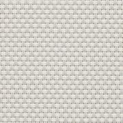Fabrics Transparent EXTERNAL SCREEN CLASSIC Natté 4503 0720 Pearl Linen