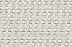 Natté 4503  EXTERNAL SCREEN CLASSIC 0720 Pearl Linen