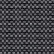 Fabrics Transparent EXTERNAL SCREEN CLASSIC Natté 4503 3001 Charcoal Grey