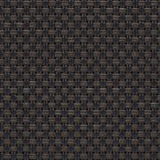 Fabrics Transparent EXTERNAL SCREEN CLASSIC Natté 4503 3006 Charcoal Bronze