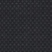 Fabrics Transparent EXTERNAL SCREEN CLASSIC Natté 4503 3030 Charcoal